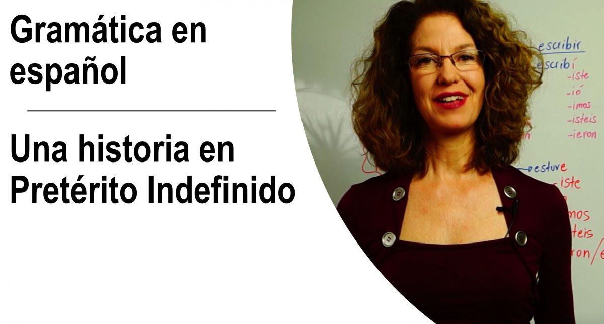 Un paseo por Buenos Aires en 2015 – una historia en indefinido